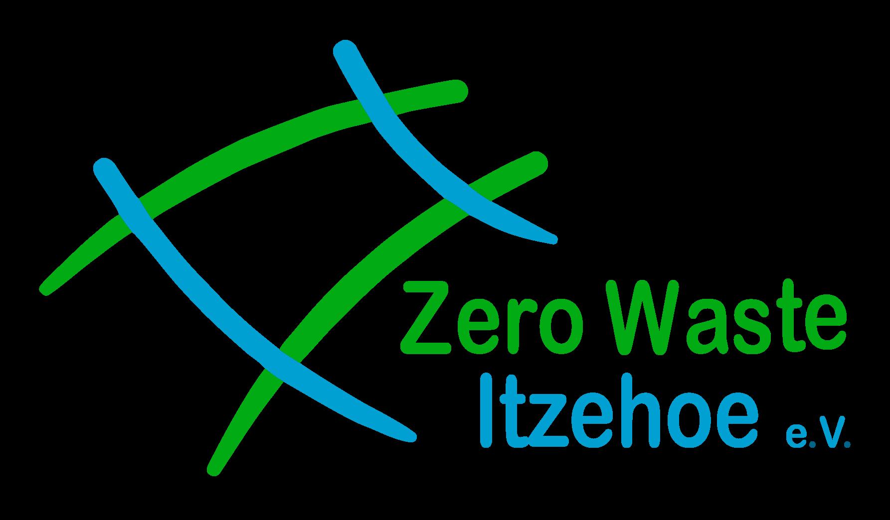 Zero Waste Itzehoe e. V.