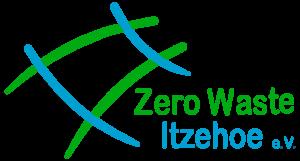 Hashtag Zero-Waste